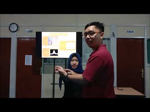 Yoga at Office with Sandy RACHEL | Cara Mengatasi CTS (FULL VIDEO).