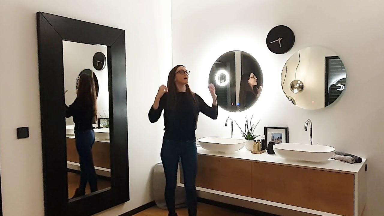 Badlampen & Badezimmerleuchten online kaufen   Skapetze.com