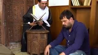 اغنية اخبرهم يا صلاح عمر بدارنة - جديد حصري