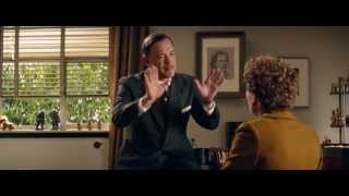 Saving Mr. Banks Official Trailer