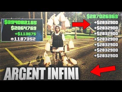 DÉBLOQUER *VITE* + 10.000.000$ CHAQUE 6 MINUTES SANS CASINO |SUR GTA ONLINE 1.48 {PS4/XBOXONE/PC}