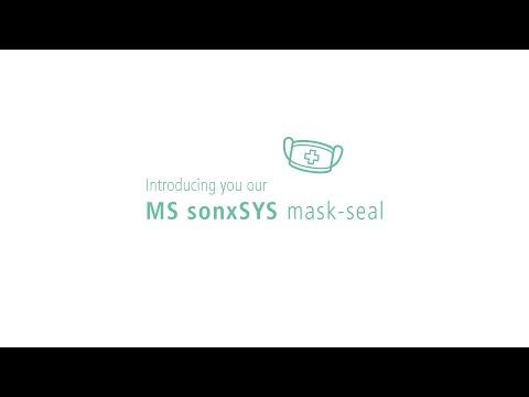 ms_ultraschall_technologie_gmbh_video_unternehmen_präsentation