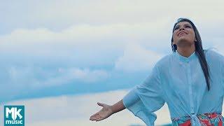 Baixar Todo Poderoso - Hellen Miranda (Clipe Oficial MK Music)