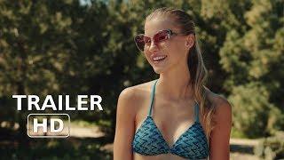 Shark Night 3D Part II Trailer (2019) - Horror Shark Movie | FANMADE HD