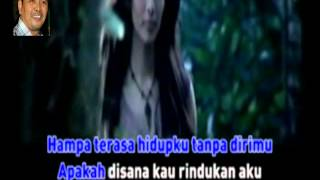 Download Mp3 Ari Lasso Hampa Karaoke No Lead Vocal