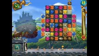 Игра 7 чудес скачать игру бесплатно полная версия