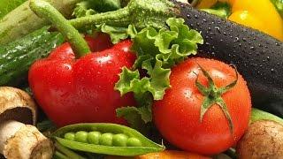 Варёная пища и ЛЕЙКОЦИТОЗ В КРОВИ