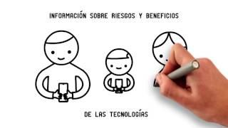 Manifiesto Regional de Jóvenes Latinoamericanos