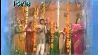 bhakti song of indian culture.mp4