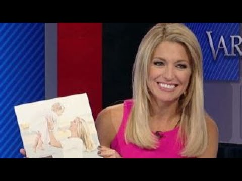 Ainsley Earhardt: What parents can learn from kids