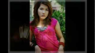 Họa mi hót trong mưa - Nhung honeyU ft Minh Mon