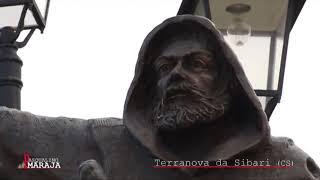 BORGHI DI CALABRIA - Terranova da Sibari