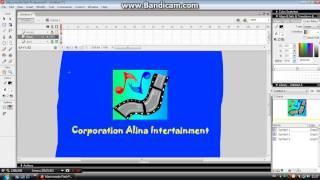 Создание эффекта блика в Macromedia Flash 8(Больше лайков-больше видео))) Скоро будет урок по Construct))), 2014-08-01T08:42:30.000Z)