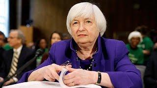 """Fed: """"faiz Artışları Için Uzun Süre Beklemek Akıllıca Değil"""" - Economy"""