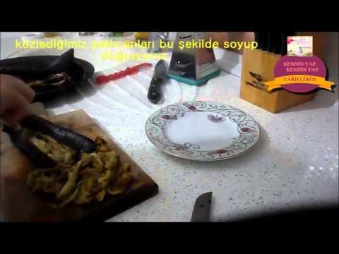 P Harfi Дle BaЕџlayan RГјya Tabirleri