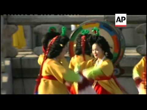 Celebrations as France returns ancient royal books