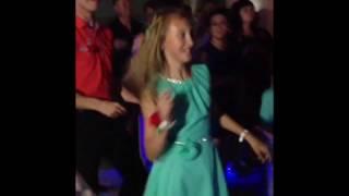 Коротко о свадьбе Ксюши и Жени#Ведущий #Александр#Сиденко#