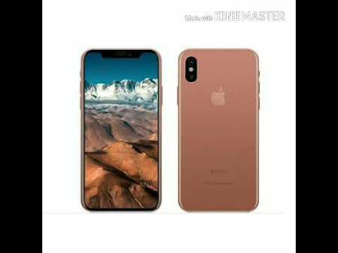 iphone 8 plus ringtone download