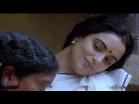 തലവേദനക്ക് മരുന്ന് വെക്കാന് വിളിചിട്ടിപ്പോ എന്താ ഈ കാണിക്കുന്നേ ? | Swetha menon Romantic clip thumbnail
