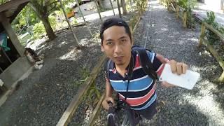 Video Pantai Tablanusu Depapre Papua part 2 20170916 download MP3, 3GP, MP4, WEBM, AVI, FLV Juni 2018