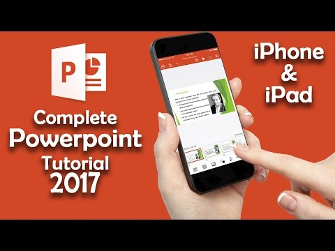 iphone-and-ipad-powerpoint-tutorial-2017---a-complete-powerpoint-tutorial-on-iphone-and-ipad