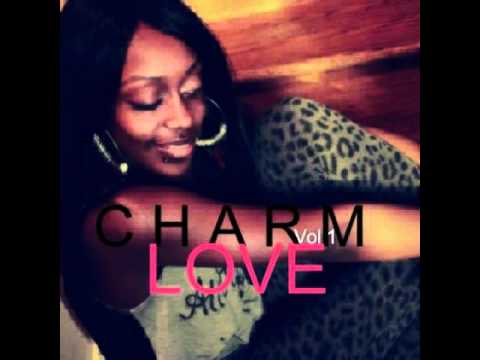 Breezy Malone Charm The Ep Intro Feat. Smoove