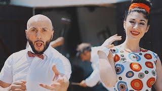 Download Анжелика Начесова, Султан Ураган - Семечки | Премьера клипа 2018 Mp3 and Videos