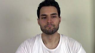 hour 165 week long fasting vlog video 3