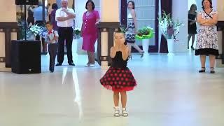 Download Shawn Mendes,Camila Senorita-Kids Dance