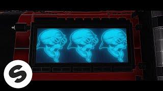 Смотреть клип Tony Junior & Tommy Jayden - Blow Up