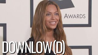 PROOF the Bey Hive Swarms Hard For Beyonce | The Downlow(d)