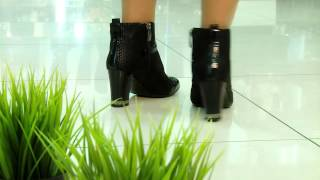 видео Итальянская женская обувь - каталог, цены