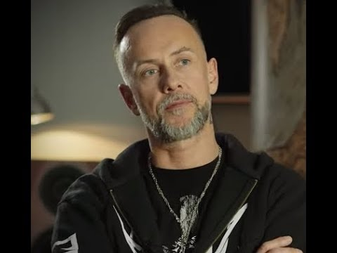 Nergal and Behemoth music in new video game Apocalipsis: Harry At The End Of The World!