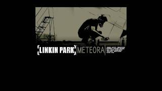 Gambar cover Linkin Park - From The Inside (With Lyrics) (HD 720p)