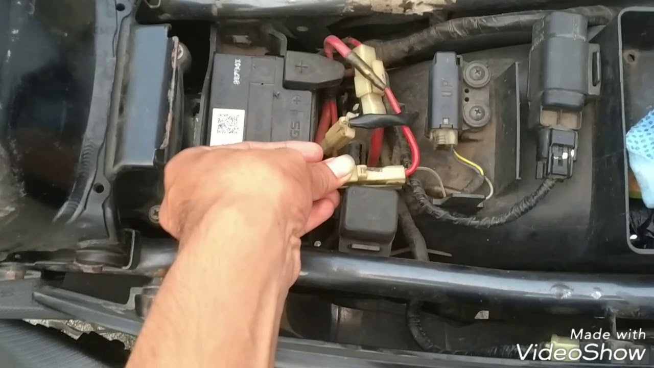 Wiring A Light Switch With 3 Wires You39ll Need A 3 Wire Line