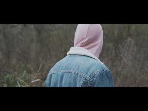 Lonesome - In The Heart You Have (OFFICIAL MUSIC VIDEO)
