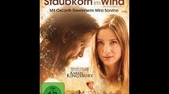 """Like Dandelion Dust  """"Wie ein Staubkorn im Wind"""" - [Trailer]"""