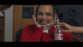 nessly songs