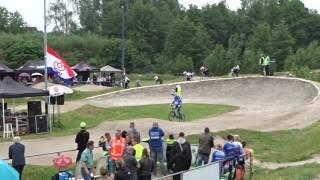 2016 05 29 AK 4 Veldhoven race 04 finale OK 12 13