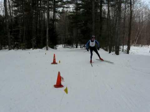 Saratoga Biathlon Mini-Marathon 02