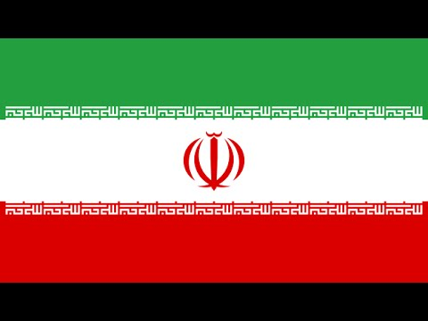 Islamic Republic of Iran Broadcasting - I.R.I.B.