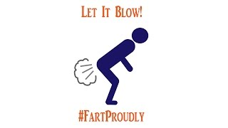 Let It Blow
