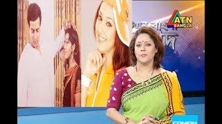 ব ক অপ ক আর একট স য গ দ ব ন শ ক ব খ ন shakib khan latest bangla news
