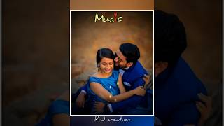 New Dj Mix Whatsapp status Video Hindi Song  love remix status 2020 dj song Hindi 2020
