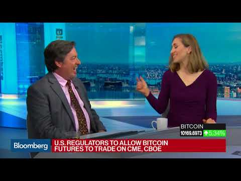 Trading Bitcoin Binary Options, Forex And Bitcoin Futures Contracts For USA Traders