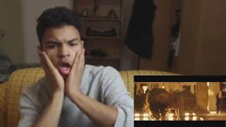 Baixar Anitta & J Balvin - Downtown | Official Music Video Reaccion=Reaction