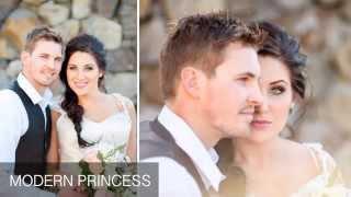 Tauranga Wedding Makeup Artist - Latest photos! Thumbnail