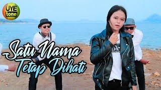 Satu Nama Tetap Dihati - Kalia Siska (Reggae SKA Version)