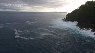 Video Tebing Gua Matu, Krui Pesisir Barat with DJI Phantom 3 4K #PilotSupel download MP3, 3GP, MP4, WEBM, AVI, FLV April 2018
