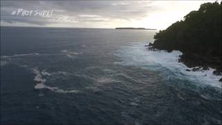 Video Tebing Gua Matu, Krui Pesisir Barat with DJI Phantom 3 4K #PilotSupel download MP3, 3GP, MP4, WEBM, AVI, FLV Juli 2018